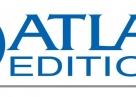 Numéro Editions Atlas