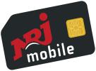 Numéro NRJ mobile