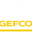 Numéro Gefco SAS