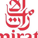 Numéro Emirates