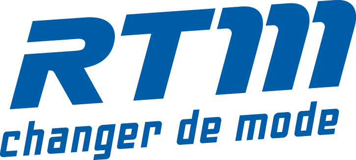 Téléphoner au service clientèle RTM