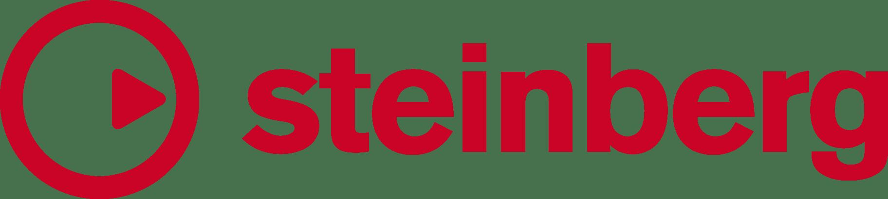 Télephone information entreprise  Steinberg