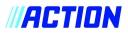 Nous vous aiderons à contacter l'entreprise Action, Service Client