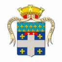 Contact de la Mairie d'Antibes