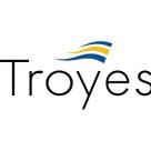 Numéro Mairie de Troyes