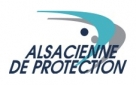 Alsacienne de protection SAS
