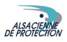 Numéro Alsacienne de protection SAS