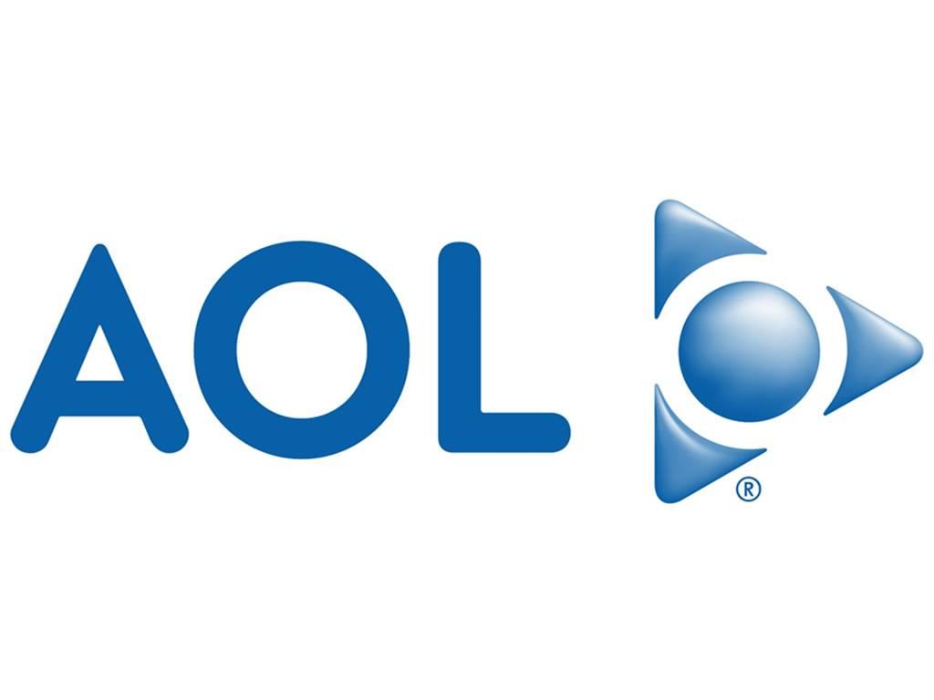 Joindre le service client AOL