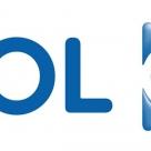 Numéro AOL
