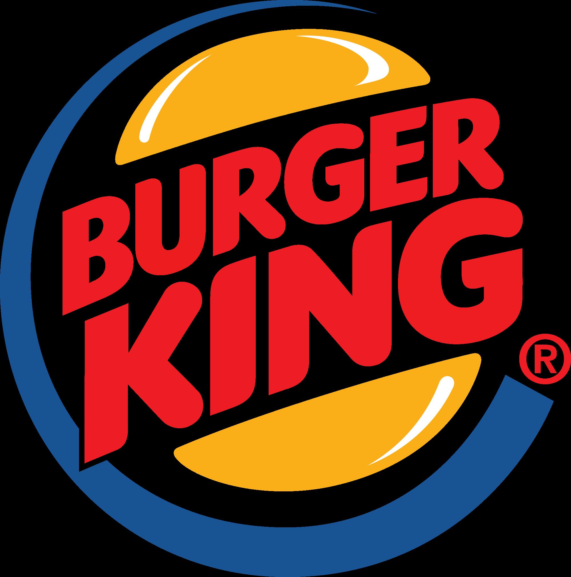 Solliciter service client Burger King