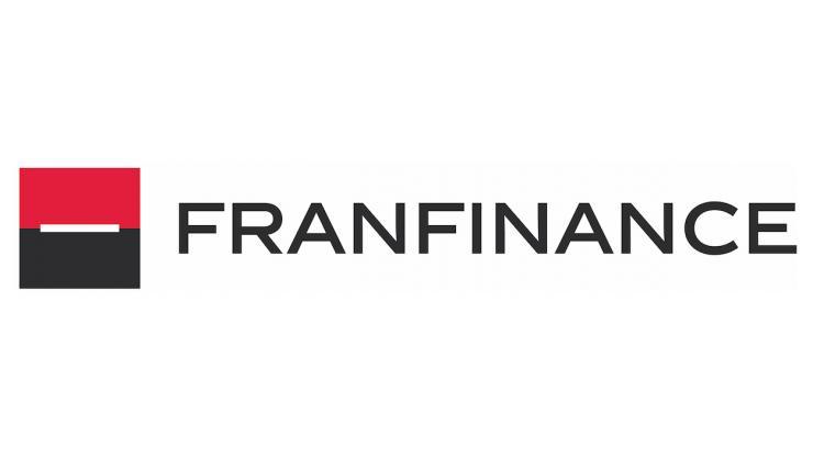 Prendre contact par téléphone Franfinance
