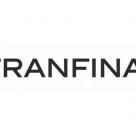Numéro Franfinance