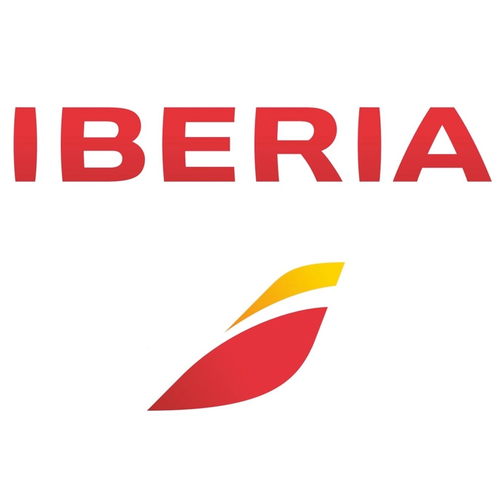Contacter le SAV Iberia