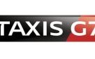 Numéro Taxi G7