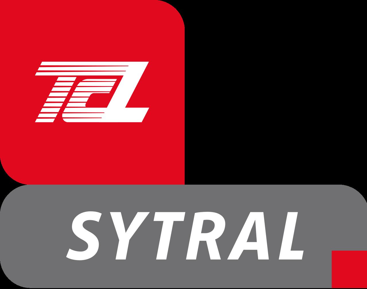 Télephone information entreprise  TCL