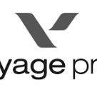 Numéro Voyage Privé