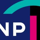 Numéro CNP Assurances