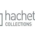 Numéro Hachette Collections