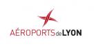 Numéro Lyon Aéroports
