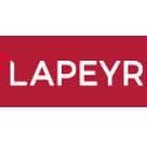 Numéro Lapeyre