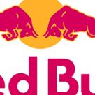 Numéro Red Bull