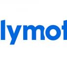 Numéro Dailymotion