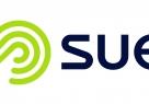 Numéro Suez