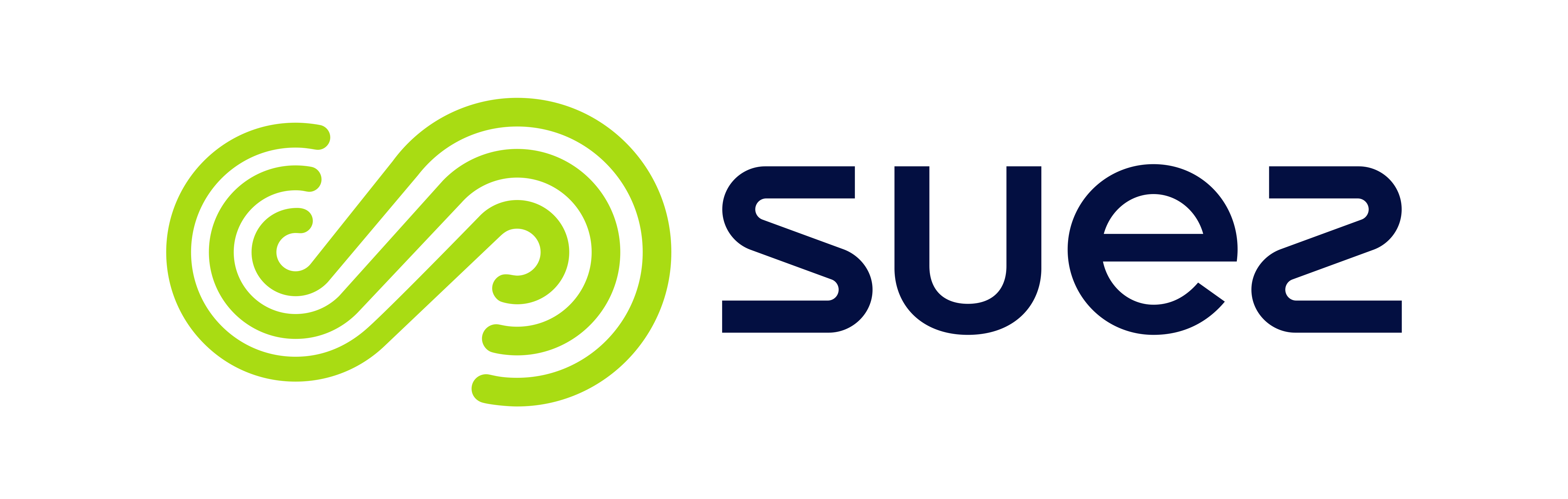 Télephone information entreprise  Suez