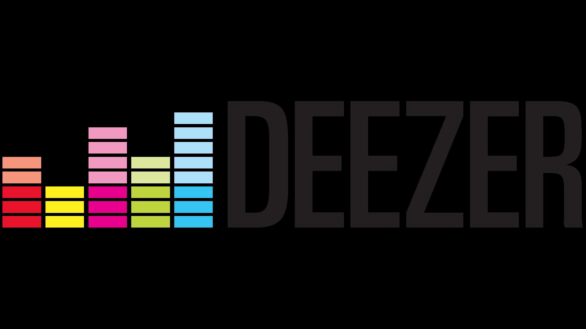 Communiquer avec le service clients Deezer