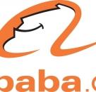 Numéro Alibaba