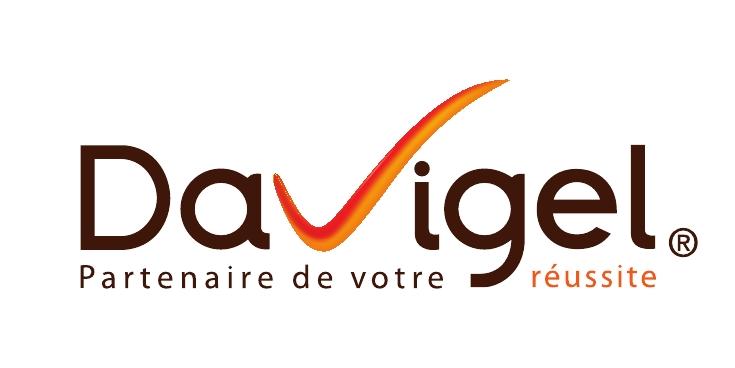 Télephone information entreprise  Davigel