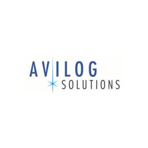 Télephone information entreprise  Avilog Solutions