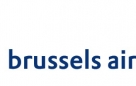 Numéro Brussels Airlines