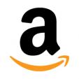 Numéro Amazon