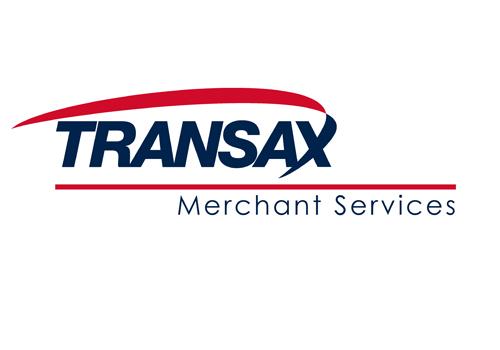 Certegy Transax