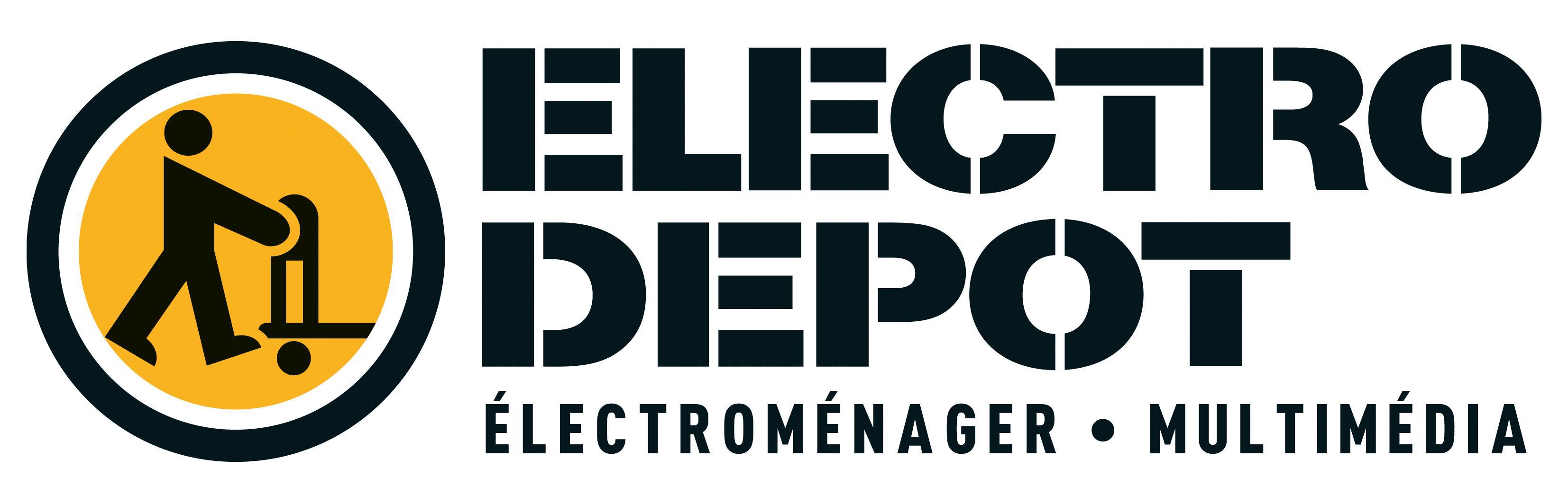 Électro Dépôt