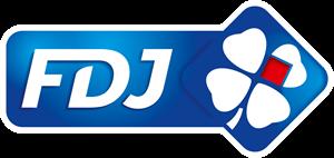 Contacter FDJ par appel