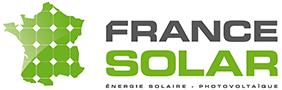 Appeler le SAV France Solar