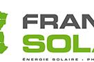 Numéro France Solar