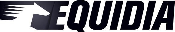 Communiquer avec le service clients Equidia