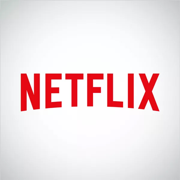 Appeler Netflix et son service client