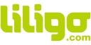 Téléphone Liligo, Service à la clientèle