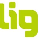 Numéro Liligo