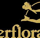 Numéro Interflora