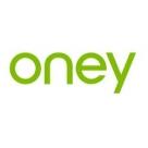 Numéro Banque accord, Oney