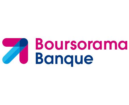 Service clients Boursorama