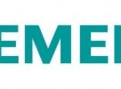 Numéro Siemens