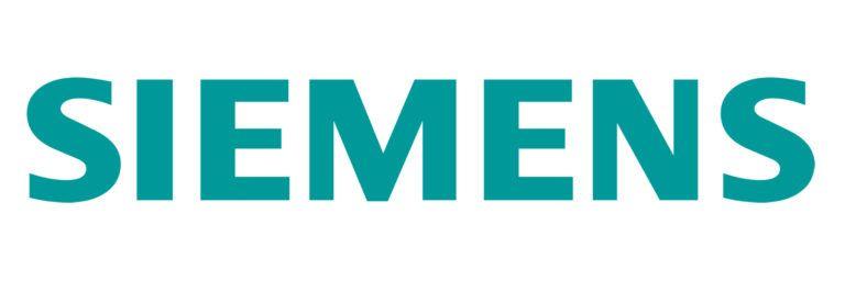 Télephone information entreprise  Siemens