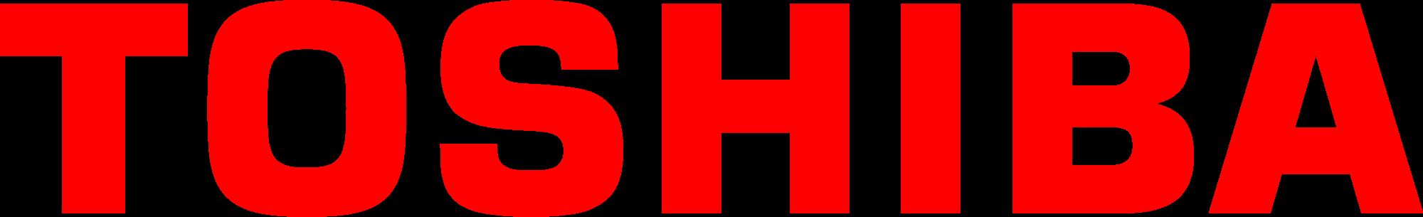 Télephone information entreprise  Toshiba