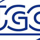 Numéro UGC